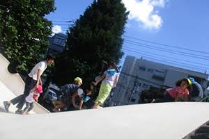 お祝い金10万円☆保育士☆ 世田谷区上馬☆住宅借上げ制度有☆