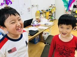 お祝い金10万円「学童保育 早稲田フロンティアキッズクラブ」 正社員