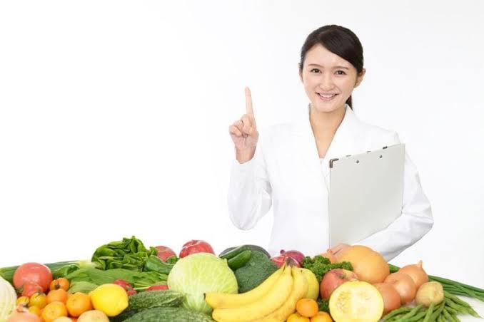 管理栄養士・栄養士募集!商品開発の部署を一緒に立ち上げましょう!