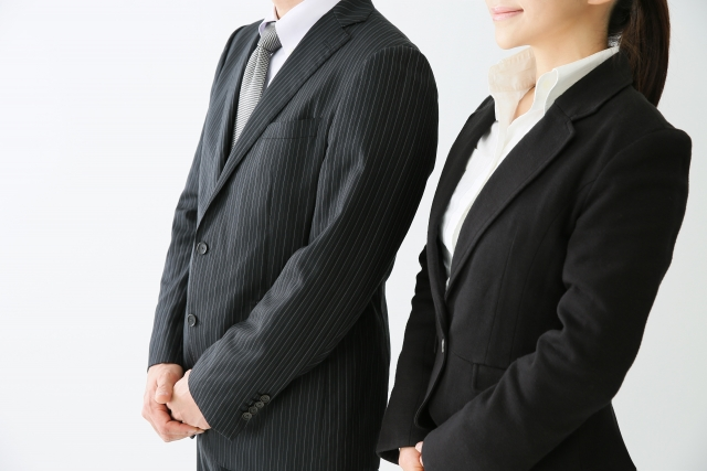 【家賃対応の方へのご案内業務(外回り)】給与の前払い制度あり
